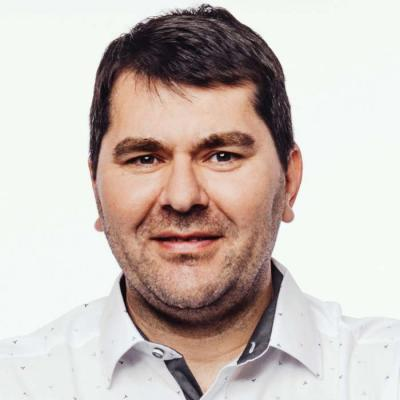 Petr Šuchma